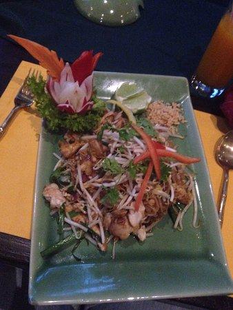 Sala Thai: photo0.jpg