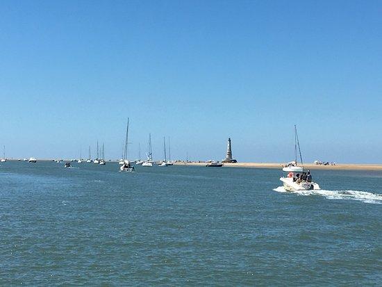 Le Verdon Sur Mer 사진