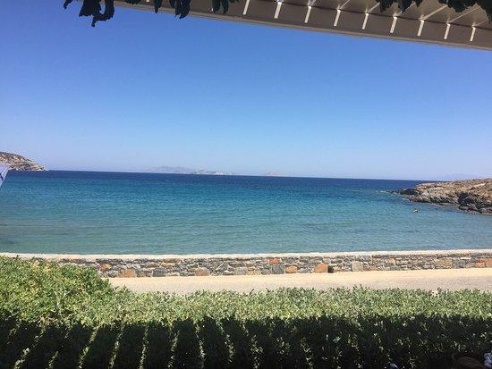 Moutsouna, Grecia: photo2.jpg