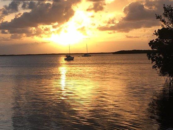 Hampton Inn Key Largo ภาพถ่าย