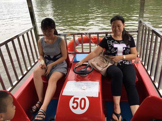 Nanchong, Chine : photo3.jpg