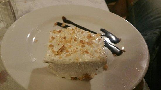 РиваВальдобия, Италия: Osteria di Boccorio