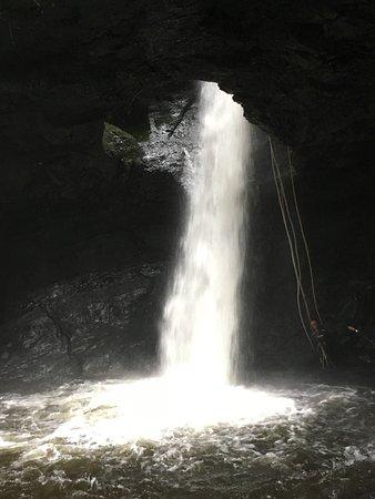 Antioquia Department, Κολομβία: photo1.jpg