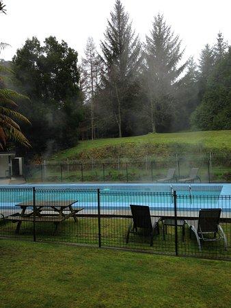 Foto de Wairakei Resort Taupo