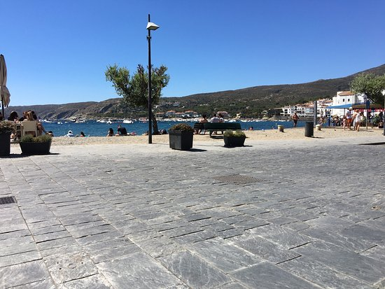 Colera, Spanje: photo7.jpg