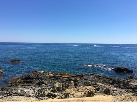 Colera, Spanje: photo1.jpg