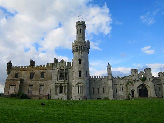 Carlow, أيرلندا: photo0.jpg