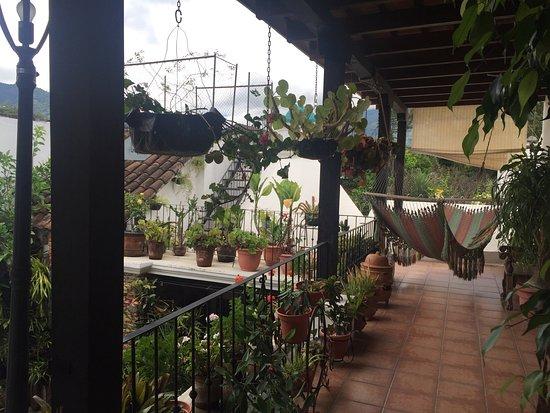 La Villa Serena: photo1.jpg