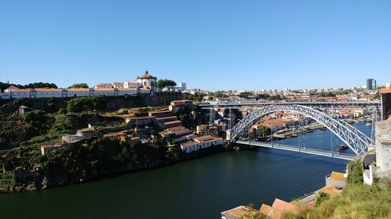 Porto District, Portugal: 20160724_105941_large.jpg