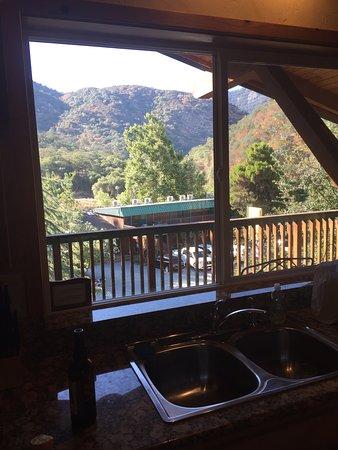 Sequoia Village Inn: photo1.jpg