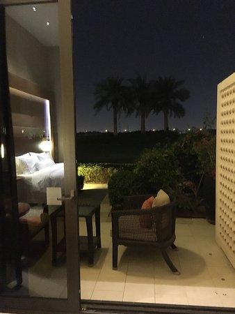 The Westin Abu Dhabi Golf Resort & Spa: photo2.jpg