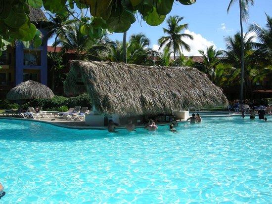 Pool - Picture of Caribe Deluxe Princess, Dominican Republic - Tripadvisor