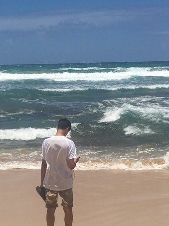 Kauai Beach Resort Resmi