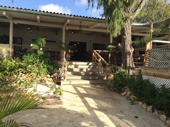 Caribbean Club Bonaire: photo2.jpg