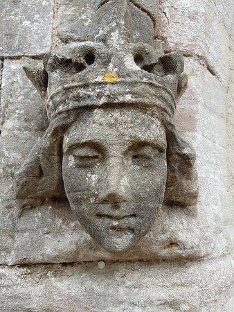 Alcester, UK: 20160724_122517_large.jpg