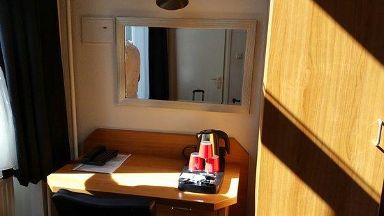 Nicolaas Witsen Hotel: 20160624_172454_large.jpg