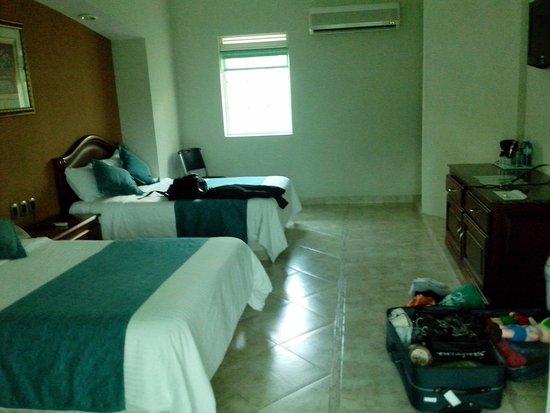 Hotel Di Aqua