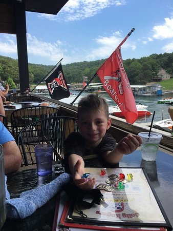 Jolly Rogers Grub and Grog: photo8.jpg