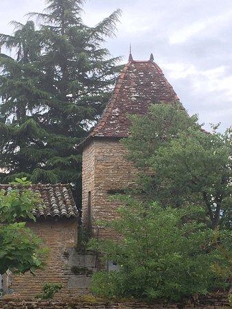 Le Domaine du Vernay: photo4.jpg