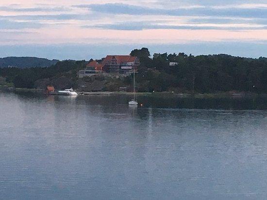 Stenungsund, Sweden: photo0.jpg