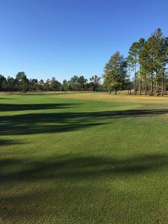 Chipley, FL: Sunny Hills Golf Club