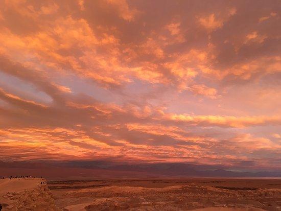 Altiplanico Atacama: photo1.jpg