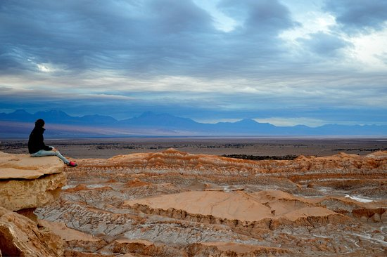 Altiplanico Atacama: photo3.jpg