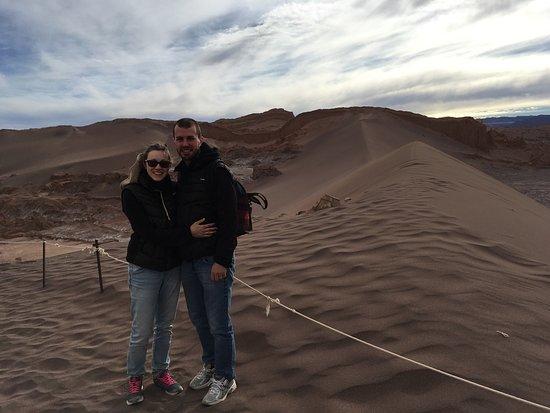 Altiplanico Atacama: photo4.jpg