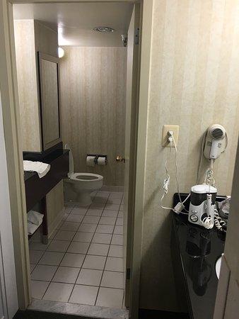 Comfort Inn Pentagon City