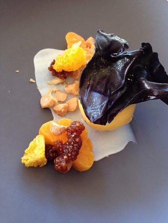 写真ARIA Restaurant枚