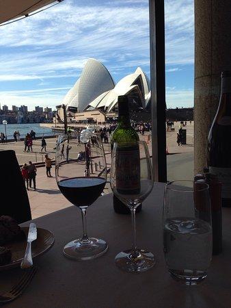 ARIA Restaurant: photo2.jpg