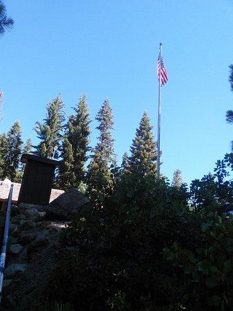 Bear River Lake Resort: IMG_20160723_102000_large.jpg
