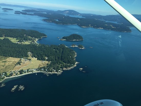 Friday Harbor, WA: photo1.jpg
