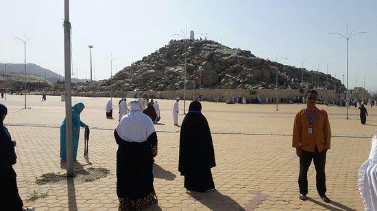 Makkah Province, Saudi-Arabia: 20160424_085605_large.jpg