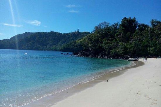 Sulawesi, Indonesien: pantai-pulisan_large.jpg