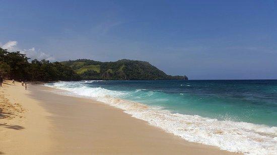 スラウェシ島 Picture