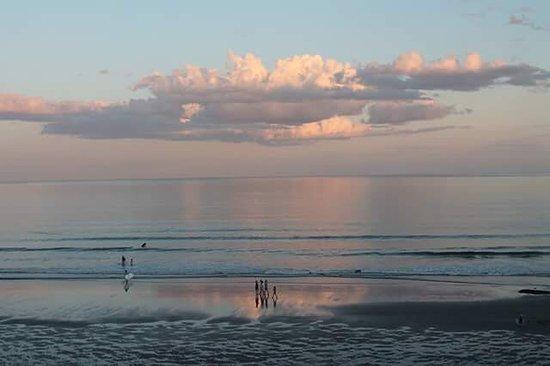 Higgins Beach: photo5.jpg