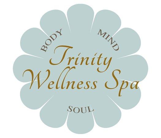 Trinity Wellness Spa