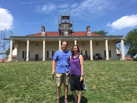 Mount Vernon, VA: photo0.jpg
