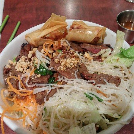 Wok N Roll Restaurant : TA_IMG_20160724_190820_large.jpg