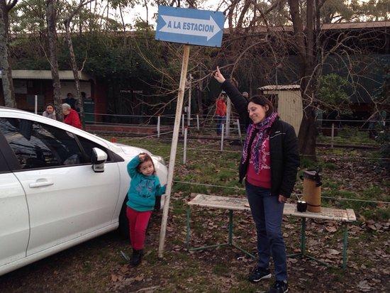 Lanus, Аргентина: photo0.jpg