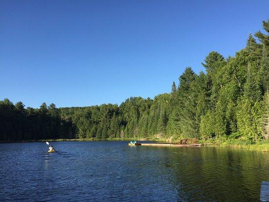 Bancroft, Kanada: photo0.jpg