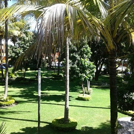 Temixco, เม็กซิโก: IMG_20160724_101332_large.jpg