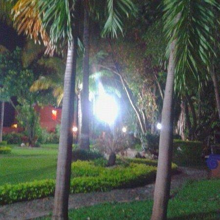 Temixco, Mexico: IMG_20160724_101103_large.jpg