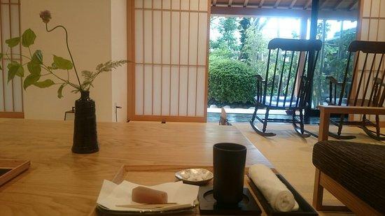 Suwa, Japão: DSC_0393_large.jpg