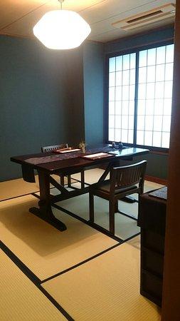 Suwa, Japão: DSC_0417_large.jpg