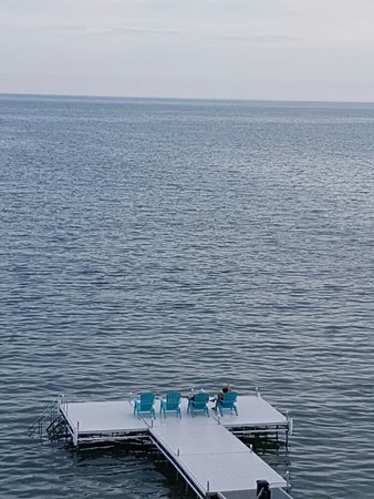 Port Dover, Kanada: 20160724_192339_large.jpg