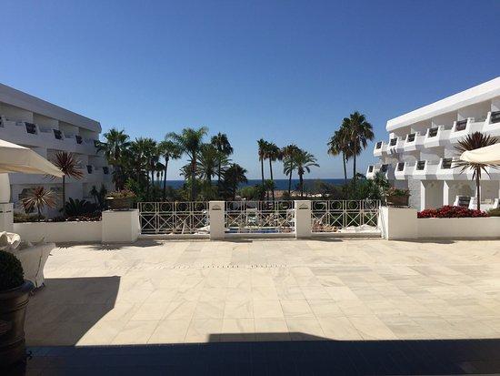 IBEROSTAR Marbella Coral Beach: photo7.jpg