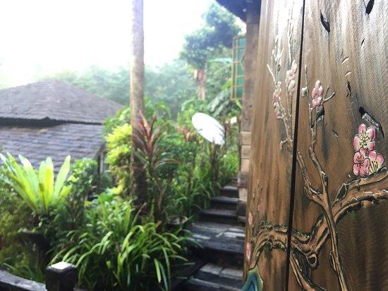 Bayan Lepas, Malaysia: photo5.jpg