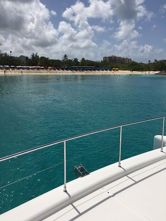 Oyster Pond, St. Martin/St. Maarten : photo0.jpg